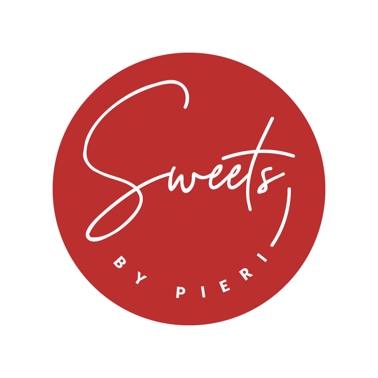 SWEETS BY PIERI